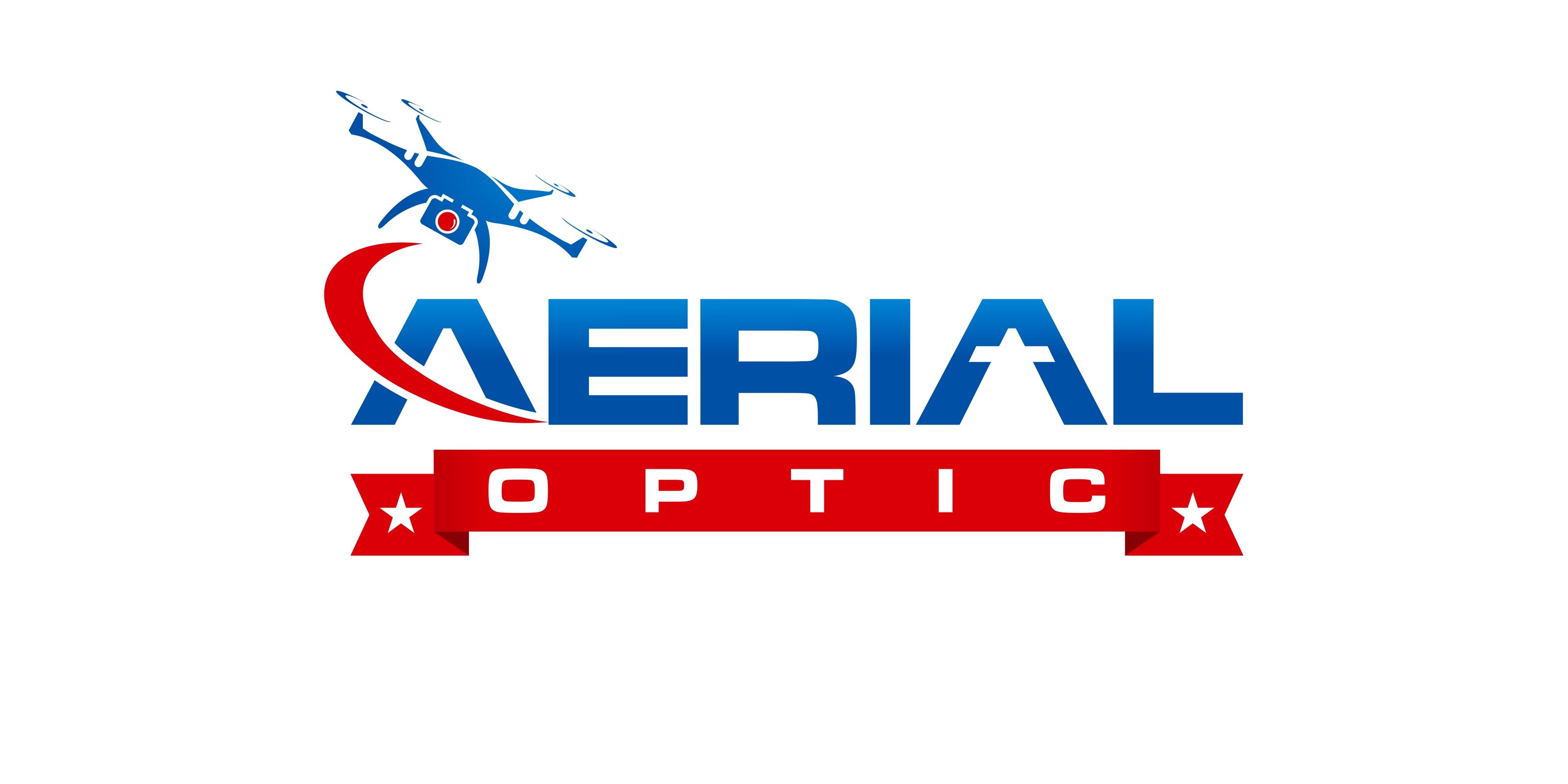 Virtual Human Resource Assistant (100% telework) – AERIAL ...